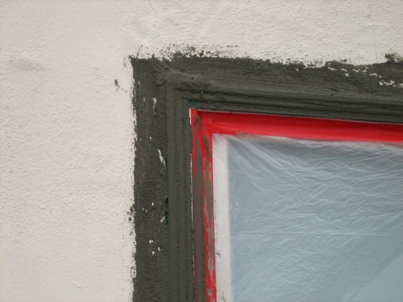 Flat Molding And Trim