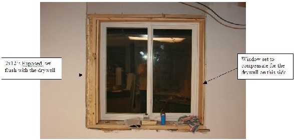 Finishing a Basement Window-windowwithcomments.jpg