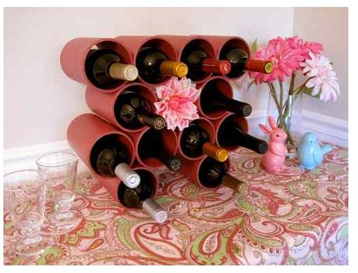 1952 Brick Traditional overhaul-wine-rack.jpg
