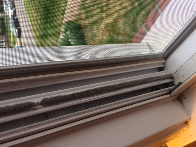 Window Won T Stay Open Windows And Doors Diy Chatroom