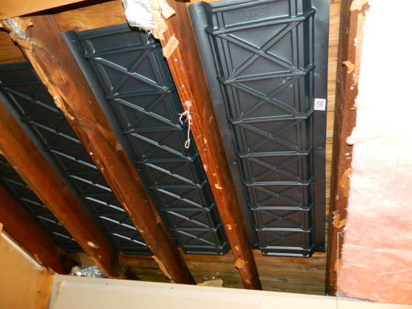 Ice and condensation new insulation install-winter2014-012.jpg