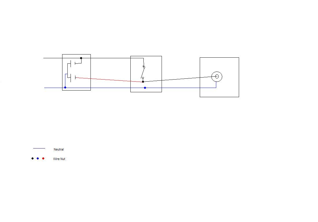 i need help with wiring with romax-wire-diag.jpg