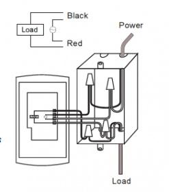Single Pole Vs Double Pole Thermostat Diy Home Improvement Forum