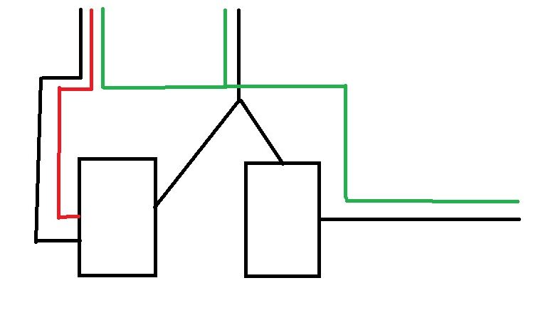 3 Way Switch-wire.jpg