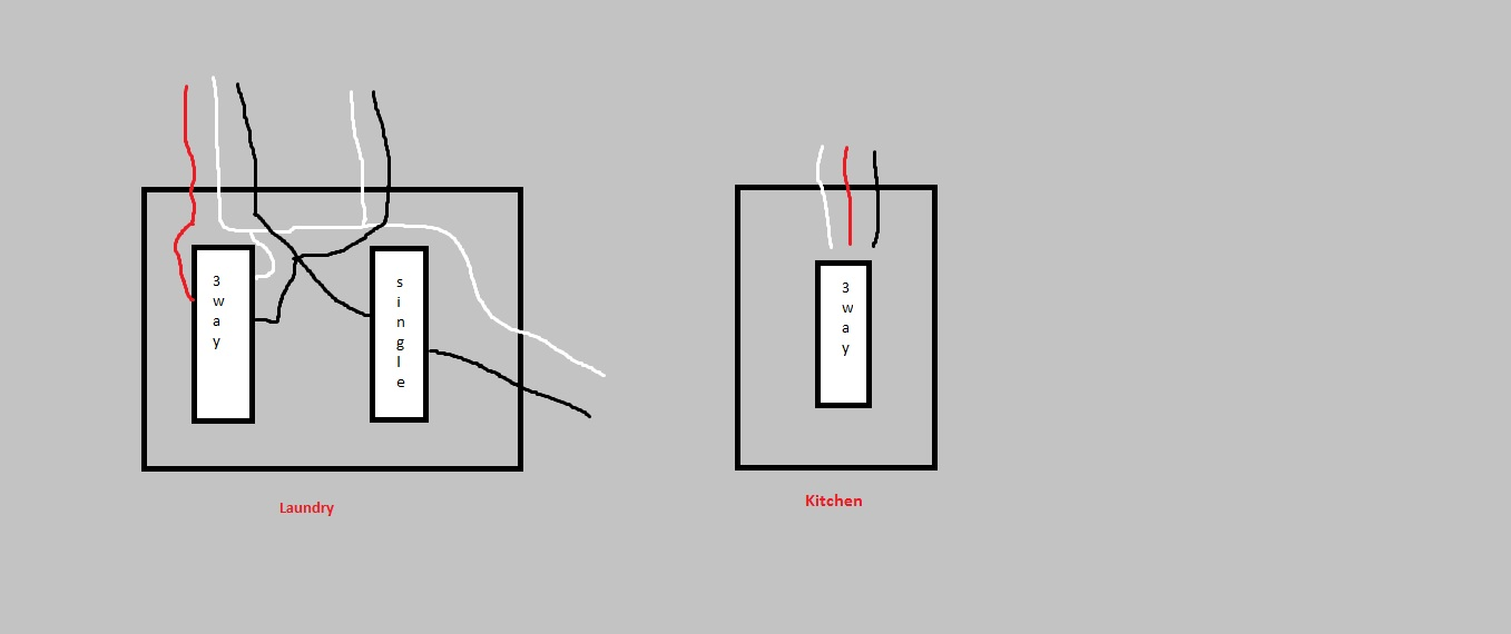 3 Way Switch-wire.jpg