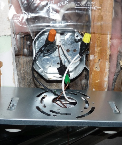 Electrical Short in New Light Fixture-wires.jpg