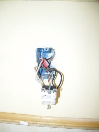 receptacle wiring, please help-wiring-002.jpg