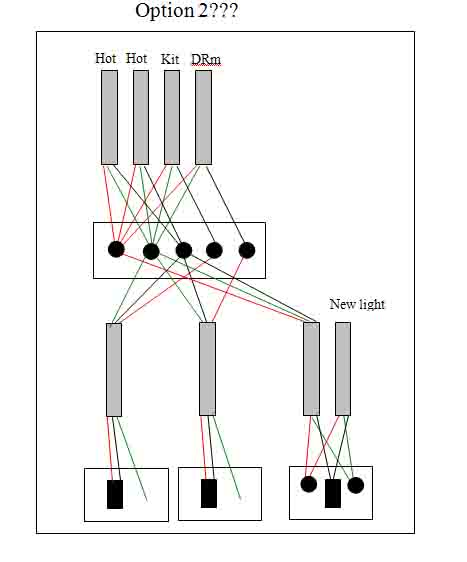 """Extending"" wires to move switches-wiring-2.jpg"