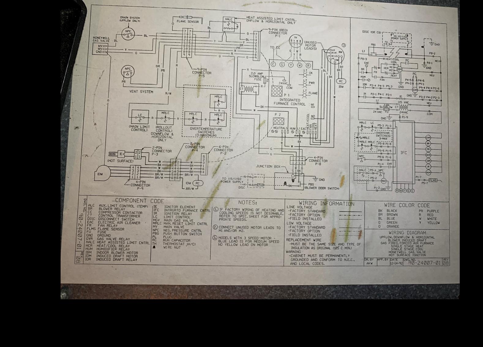 Rheem Gas Furnace Board Question-wiring-2.png