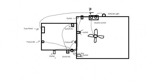 Wiring new lights in garage Question-wiring-4.jpg