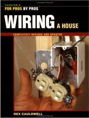 Learning the NEC for the NON-Professional-wiring-house.jpg