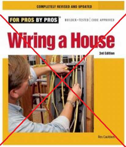 Learning the NEC for the NON-Professional-wiring-house-recall.jpg