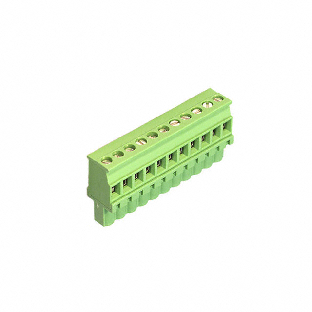 Goodman GCVC95 24v wiring adapter-wiring-adapter.jpg
