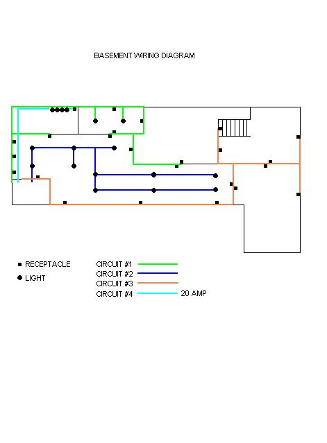 Maximum number of receptacles on 15 amp circuit-wiring-diagram.jpg