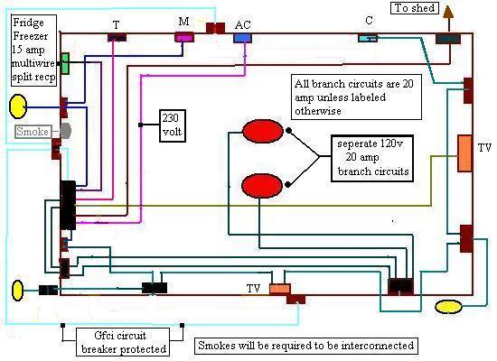 help drawing a wiring diagram-wiring-diagram.jpg