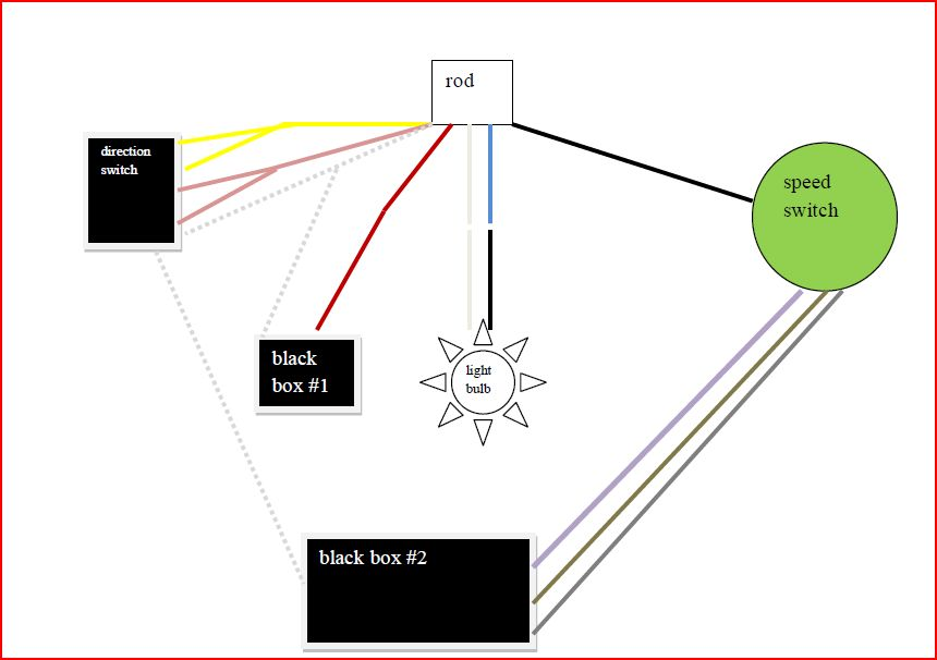 After replacing a light fixture the fan is not working but the lights do-wiring-diagram.jpg