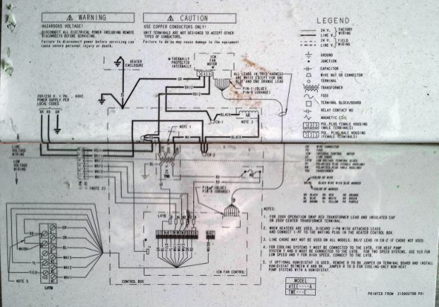 Diy chatroom home improvement forum new house heat pump will a attachment 61016 swarovskicordoba Choice Image