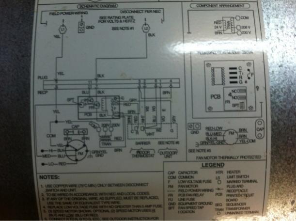 Help wiring blower fan-wiring-diagram.jpg