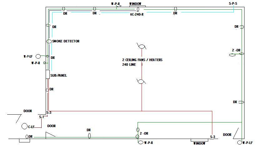 help drawing a wiring diagram-wiring-diagram-wire.jpg