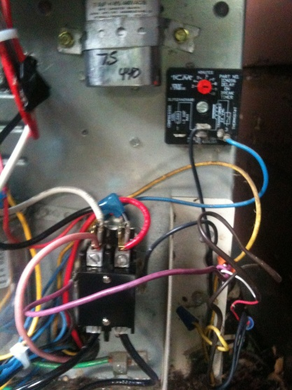 New compressor motor acting up; or something else?-wiring-contactor-relay.jpg