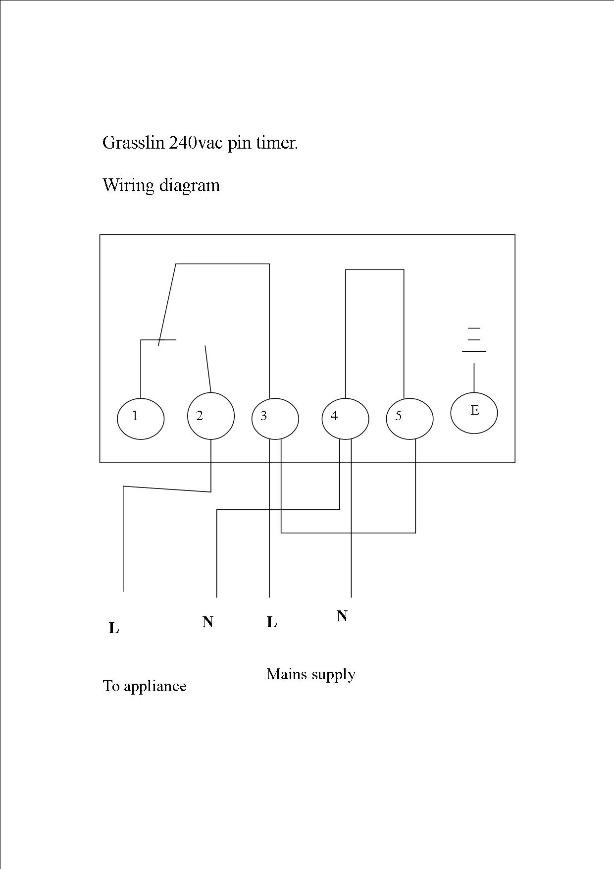 eaton lighting contactor wiring diagram diagram eaton lighting contactor wiring diagram nilza net