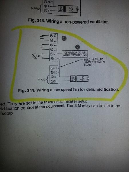 Pioneer Mvh P82what00bt Wiring Diagram
