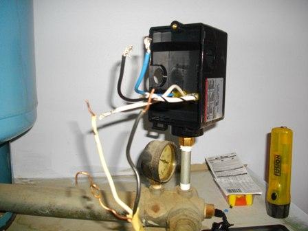 Well Pump pressure switch help needed.-wiring.jpg