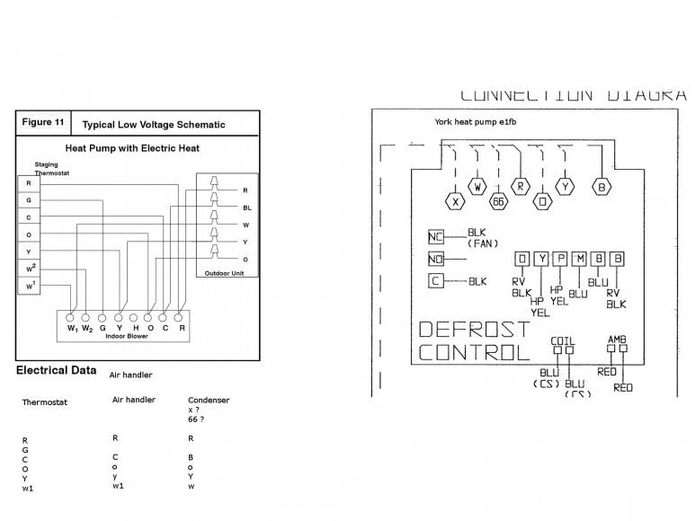 Air handler and condenser wiring please help-wiring.jpg