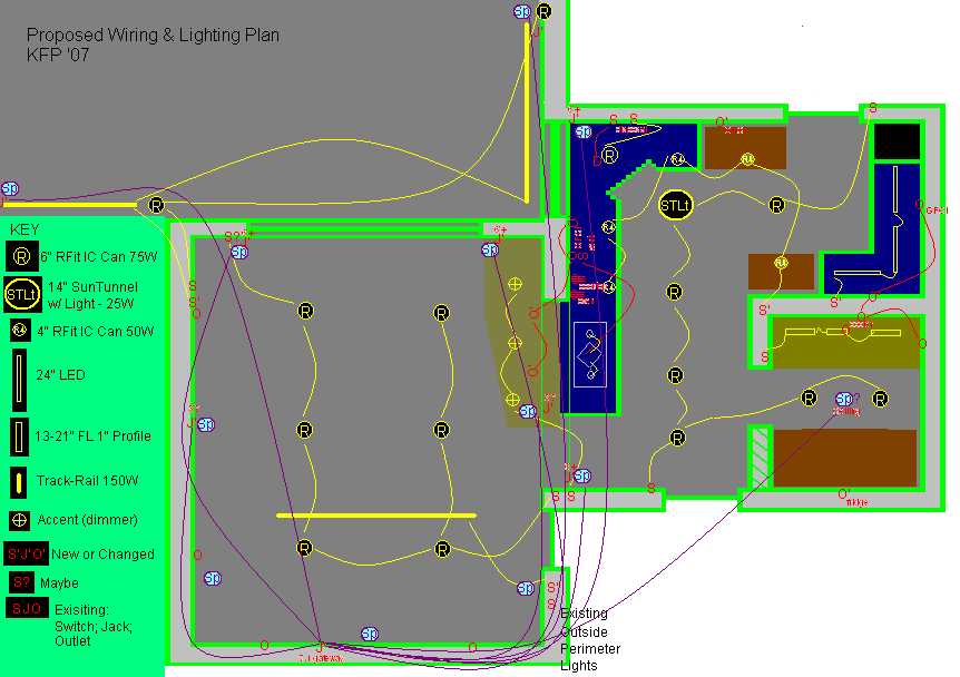 "setting up 1st ""home theater-audio"" gig-wiring-lightingplan-v2b-kfp07.jpg"