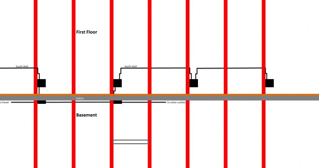 Wiring Plan Check-wiring-plan.jpg