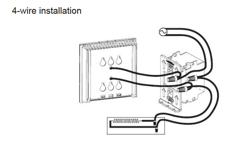 Does this wiring seem right?-wiring.png