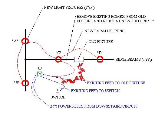 Wiring 4 lights to 1 switch...Please help!-wiring1.jpg