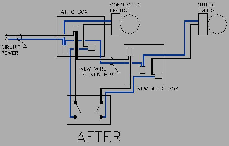Switch Wiring-wiring2.jpg