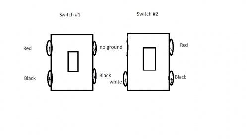 Wiring new lights in garage Question-wiring2.jpg