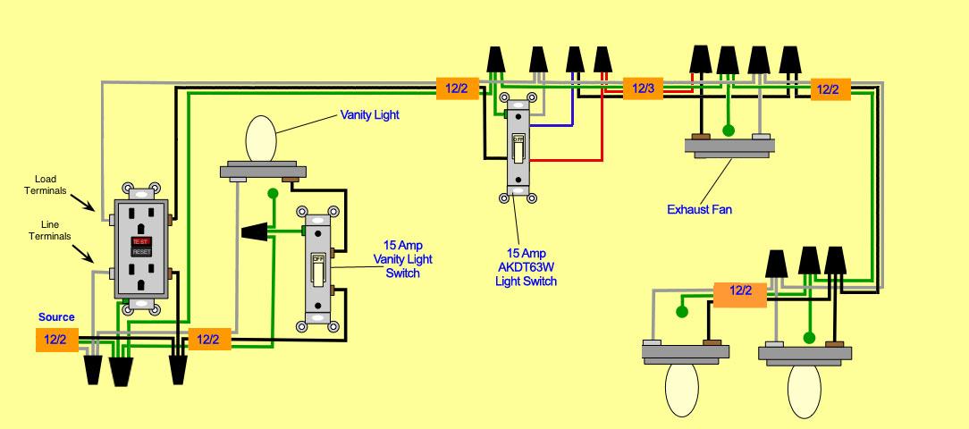 Proper Wiring Diagram-wiring2.jpg
