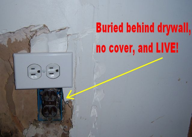 You just never know what you'll find....-wiring3.jpg
