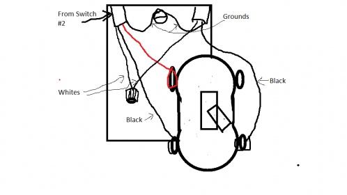 Wiring new lights in garage Question-wiring3.jpg