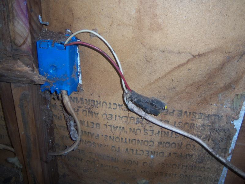 You just never know what you'll find....-wiring5.jpg