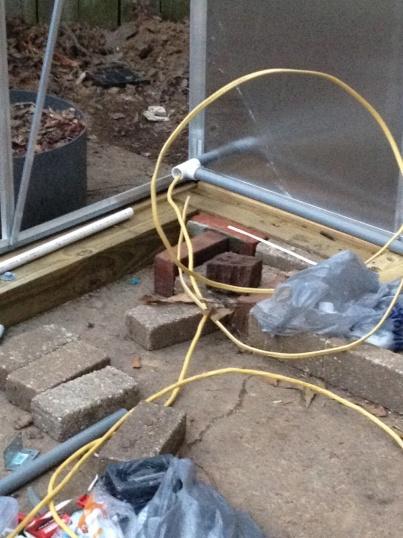 1952 Brick Traditional overhaul-wiring5.jpg