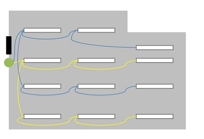 Fluorescent lighting layout-wiring_layout.jpg