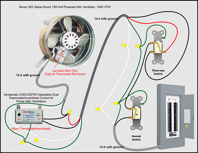 394690d1498848869-attic-fan-byp-kill-switch-wiring_layout_sized  Sd Whole House Fan Switch Wiring Diagram on