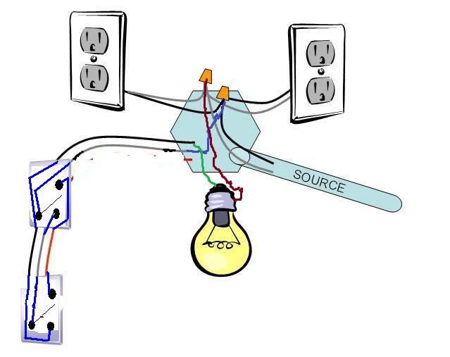 learning purposes: 3-way switching-wiringbefore-1.jpg