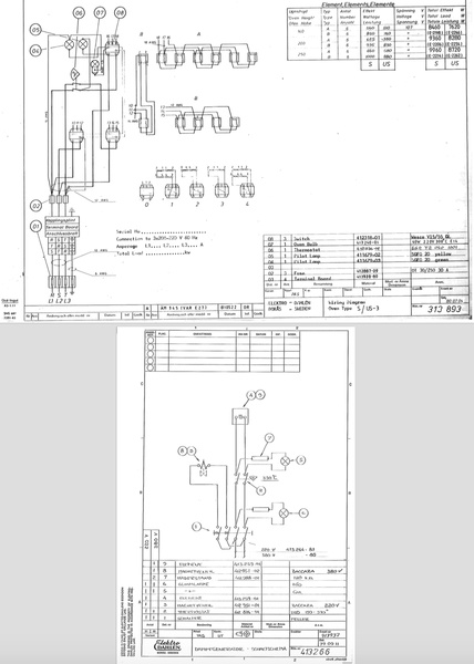 145873d1430701711 using 3 pole contactor single phase wiringdiagram using 3 pole contactor with single phase? electrical diy Eaton C25dnf340 Contactor at alyssarenee.co