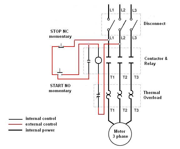 wiring a motor control circuit-wiringdiagram1c.jpg