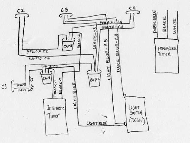 Changing In-Wall Timer - Clueless but Determined-wiringdiagramtimer.jpg