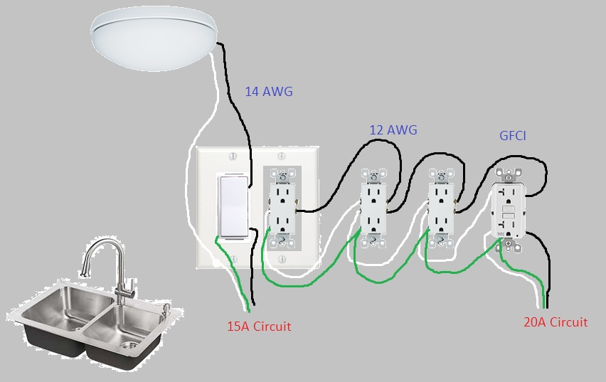 12 AWG circuit, 14 AWG cable for the last load -- a switched light-wiringquestion.jpg