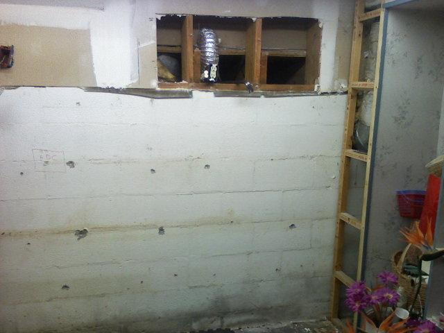 Washing machine in basement drain-wm-location.jpg