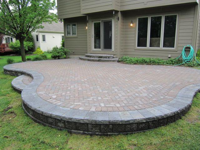 Paver Patio Project-wonderful-raised-paver-patio-outdoor-design-suggestion-1000-ideas-about-raised-patio-pinteres.jpg