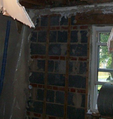 Insulating above grade concrete wall-woo-woo-003.jpg