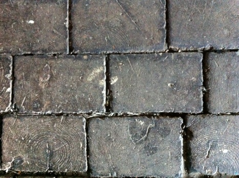 Grout for an antique wood brick floor-wood-block.jpg